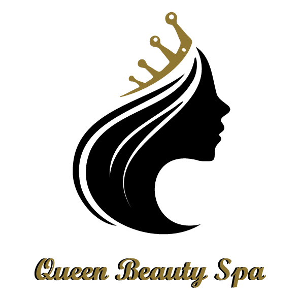 Queen Beauty Spa